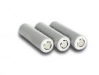 18650锂电池和聚合物锂电池哪个好?