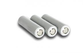 镍氢电池常见问题解决办法