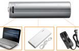 18650锂电池是什么电池游憩?
