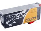 聚合物锂电池测试方法和标准要求