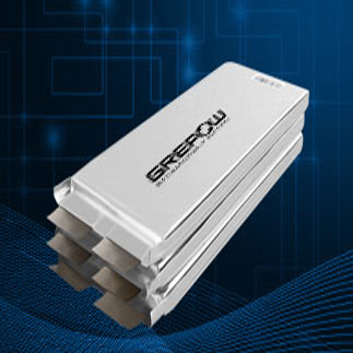 高倍率锂电池电芯规格参考表