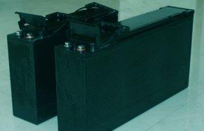 怎么计算蓄电池容量大小?