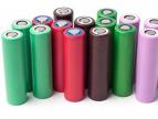 聚合物锂电池和18650电池哪个好?