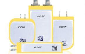 锂电池隔膜质量检测方法