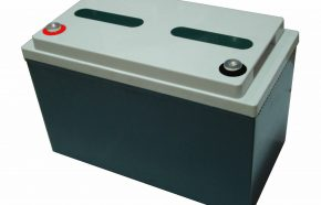 铅酸蓄电池极板硫酸盐化问题怎么办?