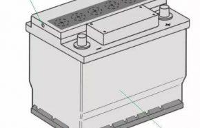 蓄电池充电哪种方法好?