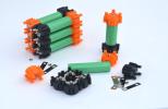 18650锂离子电池和充电器的选择方法