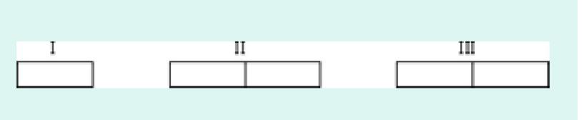 蓄电池规格型号数字和字母的含义