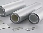 锂离子电池隔膜的性能要求