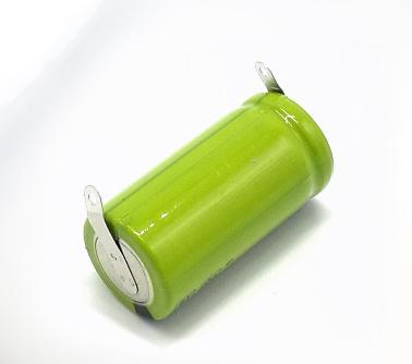 镍氢电池性能指标