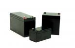 铅酸蓄电池会被锂电池替代吗?