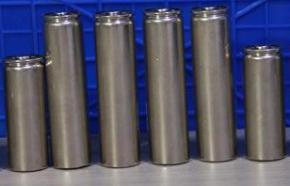 镍氢电池的使用方法