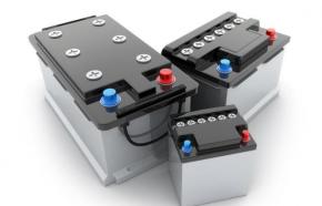 了解蓄电池状况和维护方法
