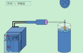 18650锂电池焊接注意事项