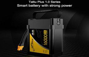 电池容量(Ah)是什么?
