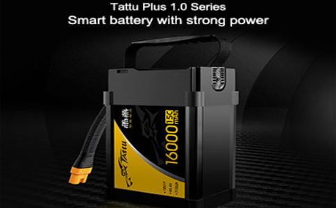 电池容量(Ah)是什么