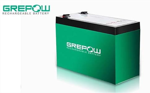 磷酸铁锂电池管理系统