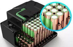 蓄电池品牌哪个好?