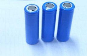 镍氢电池充电方法和时间