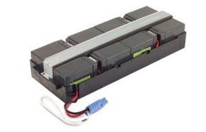 电池组均衡充电电路的思考