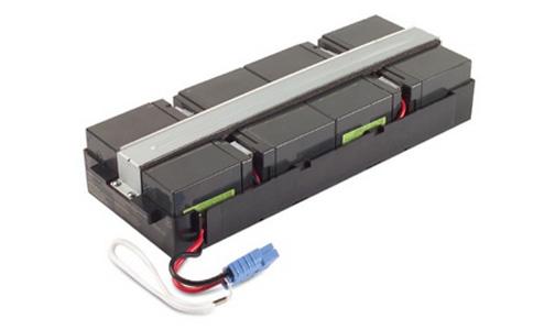 UPS电池组
