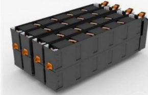 汽车蓄电池的分类
