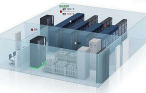 国内十大蓄电池品牌厂家排行