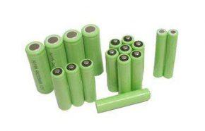 镍氢电池性能指标有哪些?