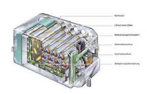 电池保护板主动均衡电路思考