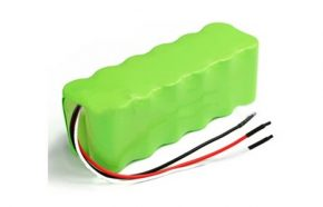 镍氢电池修复方法