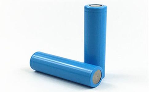 7号聚合物锂电池
