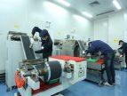 国内锂电池电芯生产厂家有哪些?