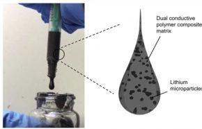 锂离子电池电解液有机溶剂有哪些?