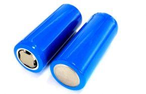 磷酸铁锂电池性能生产制造参考数据