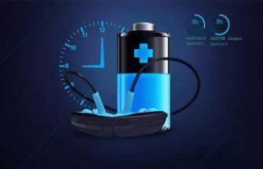 胶态电解质与液态电解质哪个好?
