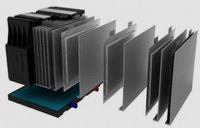 胶体蓄电池与铅酸蓄电池有什么不同?