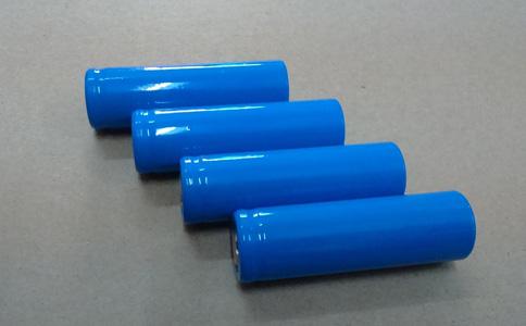 18650低温电池