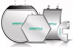低温高倍率锂电池怎么样?