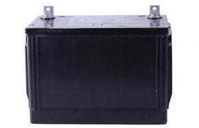 铅酸蓄电池鼓胀怎么办?
