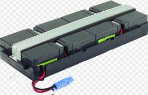 磷酸铁锂电池用作UPS电源方法要求