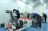 最新磷酸铁锂电池上市公司名录