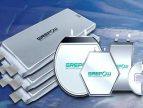 磷酸铁锂动力电池电芯规格型号