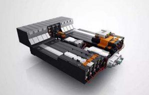 三元锂电池寿命有多长?