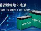 怎么选房车磷酸铁锂电池?