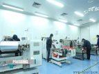 工业电池包定制厂家