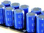 什么是超级电容蓄电池?