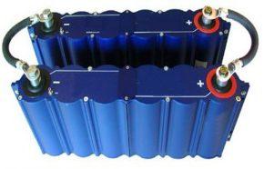 什么是超级蓄电池?