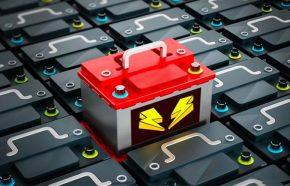 怎么修复蓄电池硫化问题?