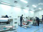 军用锂电池定制_特种锂电池生产厂家