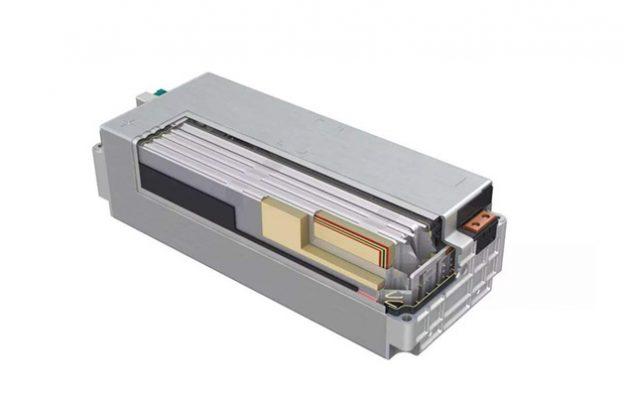 20C高倍率磷酸铁锂电池
